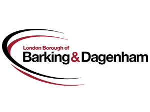 Barking-&-Dagenham-Council-300x225