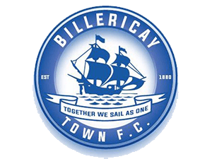 Billericay-Town-Football-Club