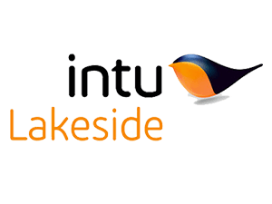 Lakeside-Intu-300x225