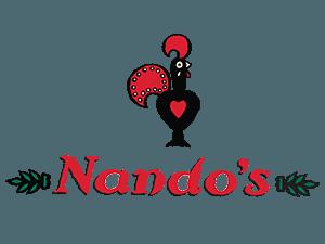 Nandos-300x225