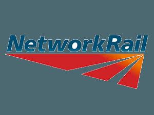 Network-Rail-300x225