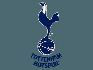 Tottenham-Hotspur-300x225