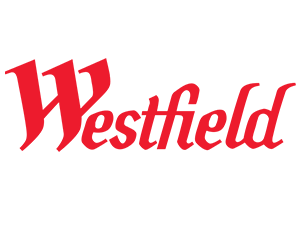 Westfield-300x225